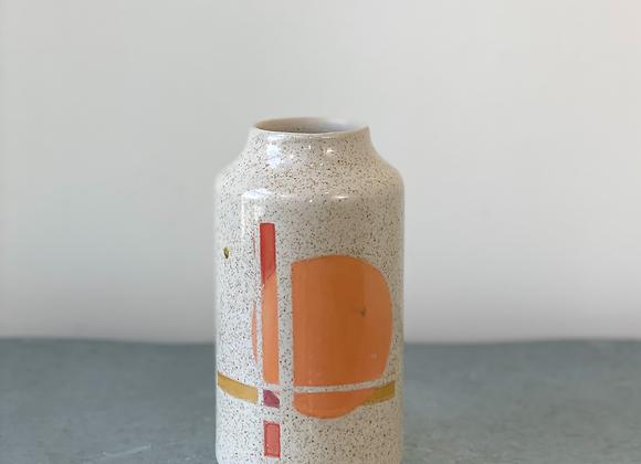 Adair Vase
