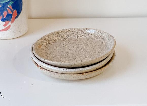 Coup Plate Medium