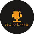 Belçika Danteli logo. Bira kültürü.