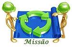 Agave Paisagismo - Missão