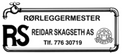 Skagseth.png