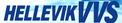 Hellevik VVS.png