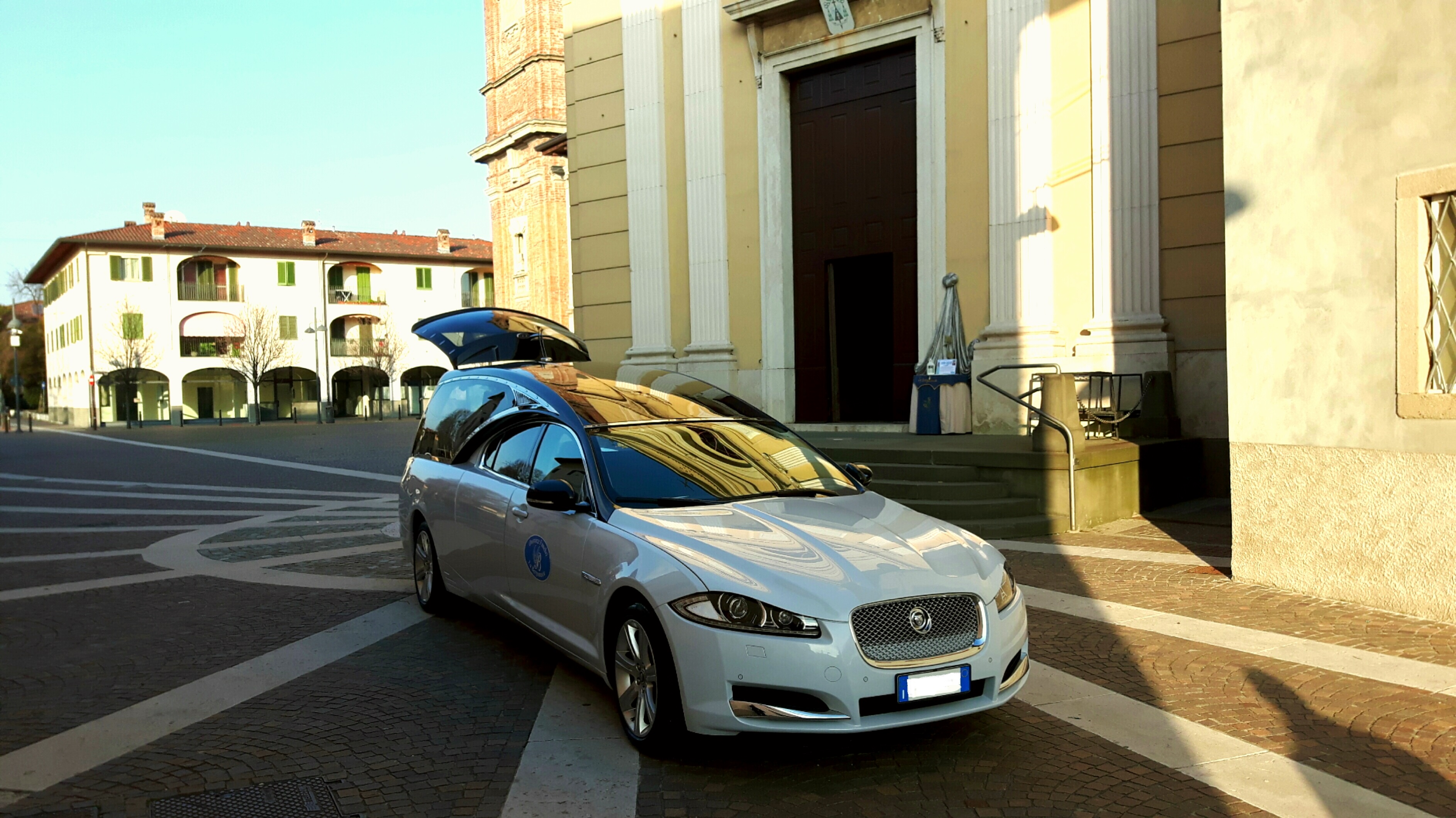 Nuovo Jaguar sito (3)