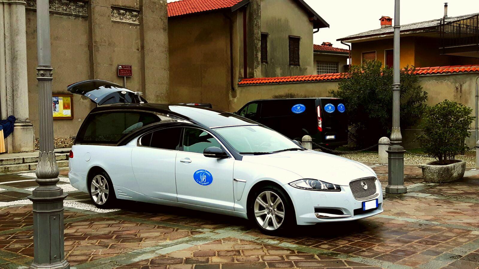 Nuovo Jaguar sito (6)