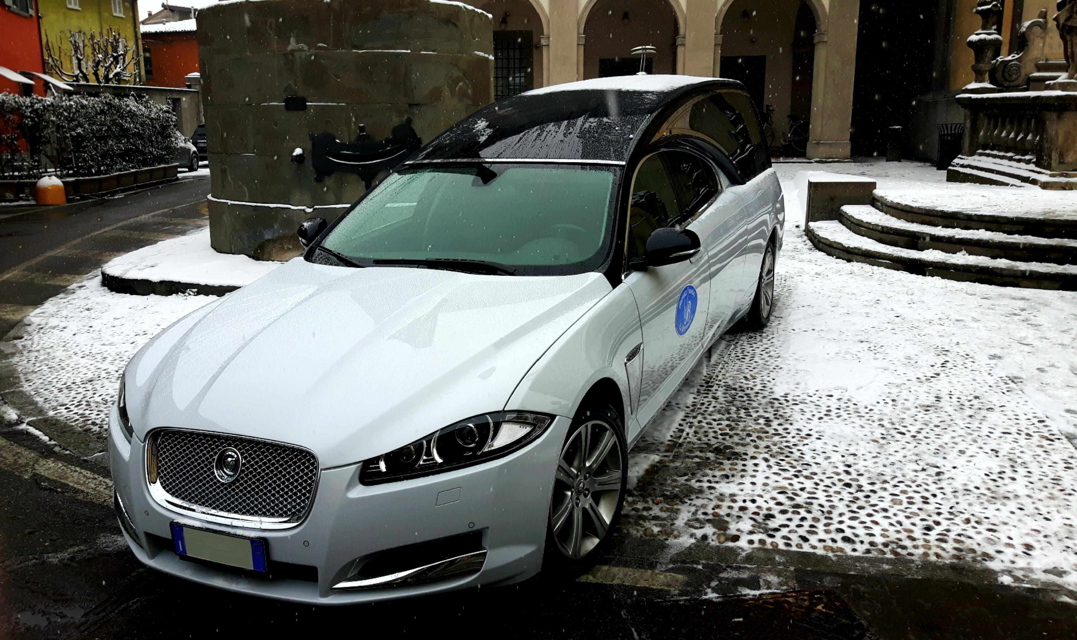 Nuovo Jaguar sito (1)