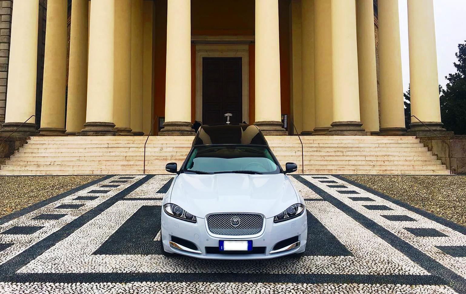 Nuovo Jaguar sito (4)