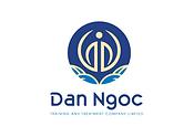LOGO DAN NGOC-02.png