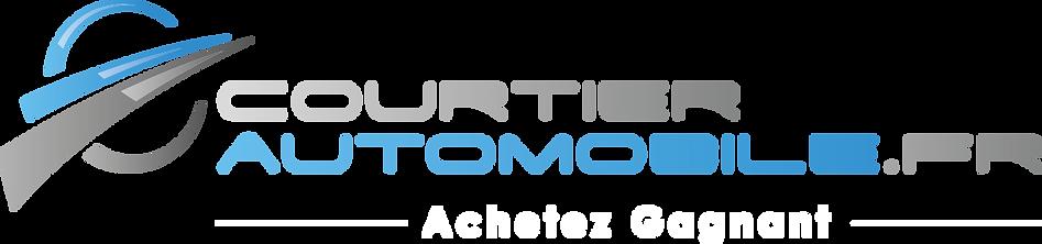 logo-courtier-automobile-CMJN.png