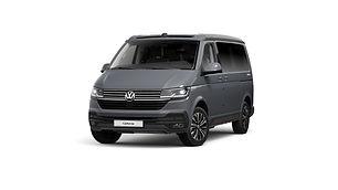 Volkswagen T6.1 Califonia Beach Tour Edition