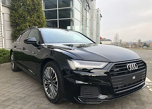 Audi A6 Avant Quattro 55 TFSIe 367ch Hybride -25%