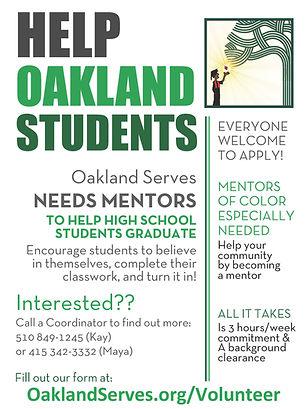 Flyer_Oakland.jpg