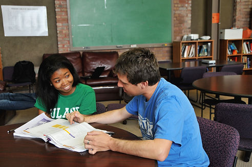 Mentor Photo 2.jpg