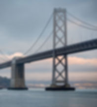Oakland_Bay_Bridge_Western_Part.jpg