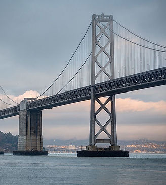 Oakland_Bay_Bridge_Western_Part.jpg
