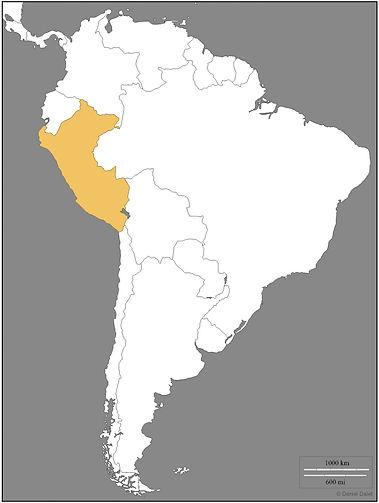 Amérique_du_Sud_+_couleurs.jpg