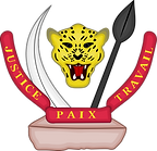 1280px-Coat_of_arms_of_the_Democratic_Re