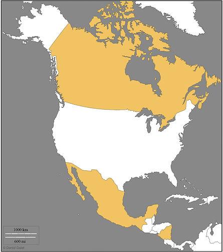 Amérique_du_Nord_+_couleurs.jpg