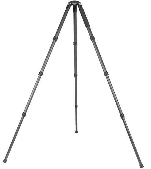 75mm SCG CF3 Tripod Leg