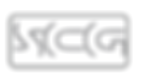 Smooth Camera Gear Logo