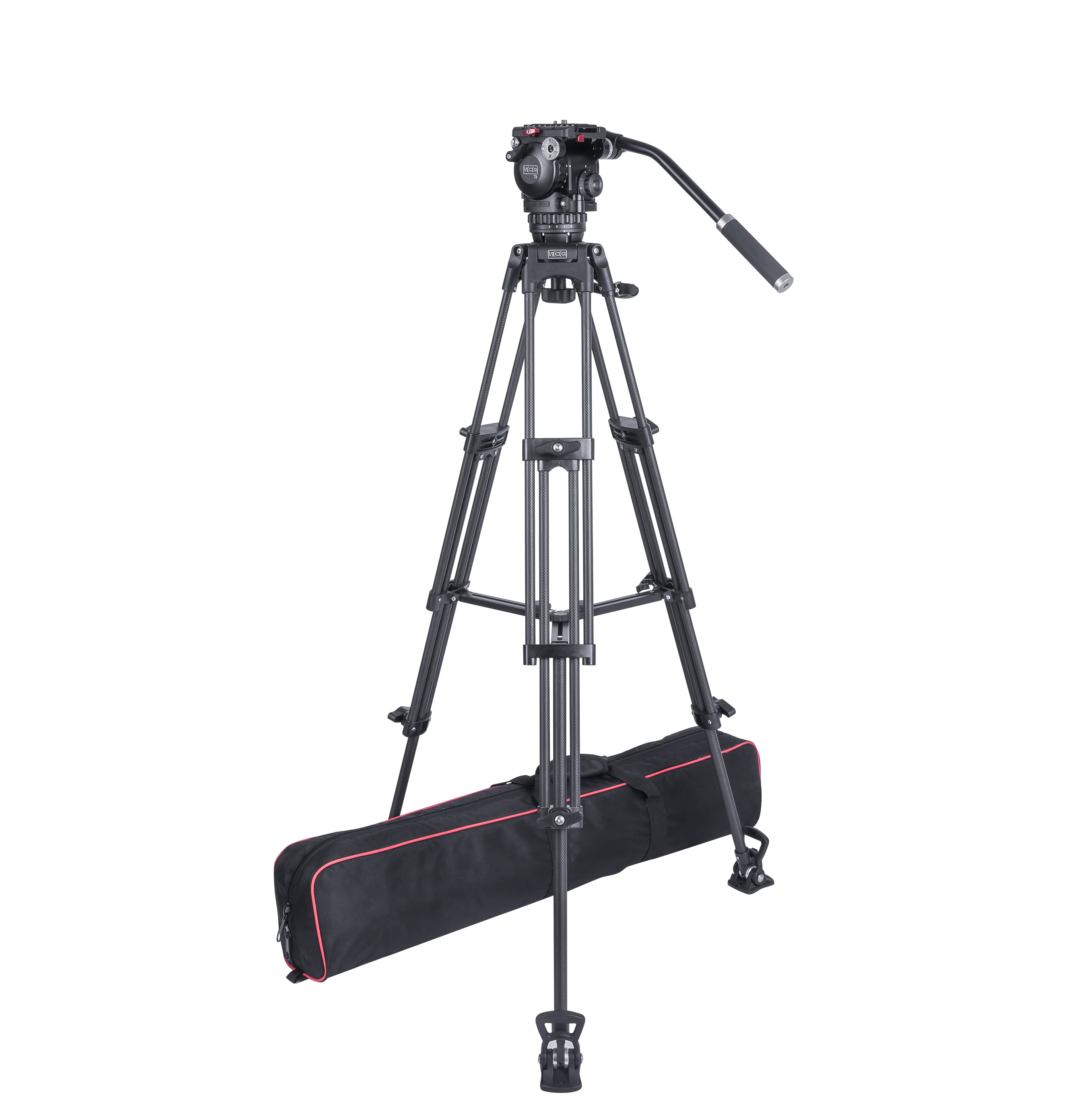 SCG T8CF2 VIDEO TRIPOD.jpg