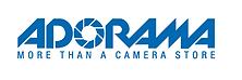 Adorama_Logo.png