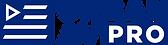 urbanavpro-logo.png