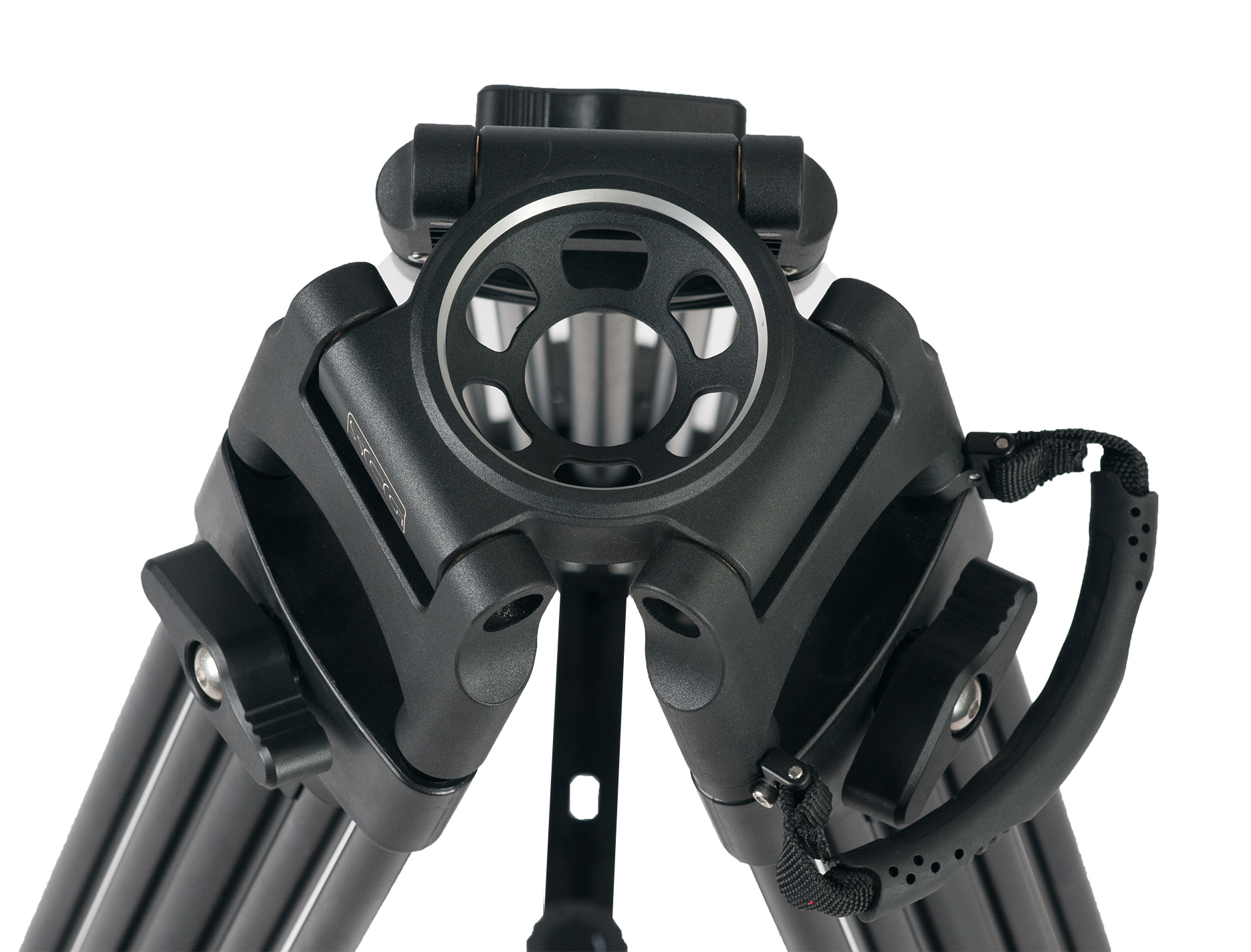 SCG T8AL2 VIDEO TRIPOD.jpg