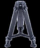 OZEN tripod