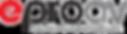 eproav logo.png