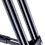 Thumbnail: SCG T8CF2 AA Carbon Fiber Tripod System