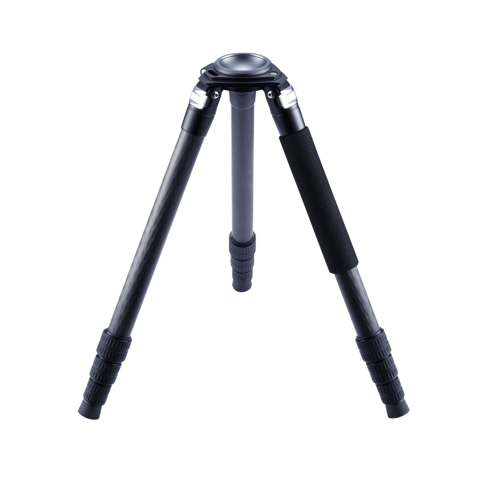 SCT T8CF3 VIDEO TRIPOD.jpg