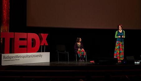 TEDxHernerDorka_GerébÁgnes.jpg