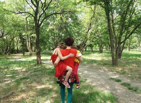 Maximalizmus – A karanténfáradtság apukája (Lélekápolás 28.)