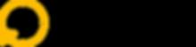 Logo_fundo.png