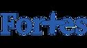 logo_listafortes-onpuxjfpcmfkcpilux53id0
