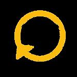 logo_2_sketch_.png