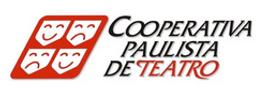 Coop. teatro.png