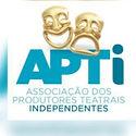 APTI_edited.jpg