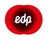 EDP.jpeg
