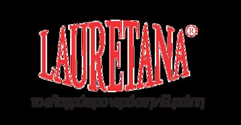 Lauretana_logo2.png