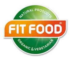 logo-fitfood