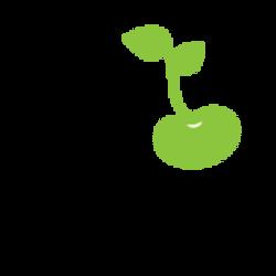 My-Food-Logo-f