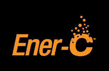 enerc-logo