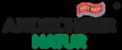 Andechser_Molkerei_Logo.svg
