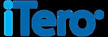itero-logo (1).png