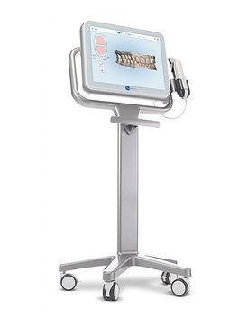 itero-element-2 digital scanner.jpg