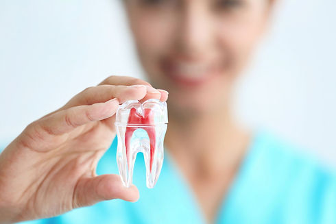 root-canal-huron coast dental.jpg