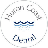 Huron%2520Coast%2520Dental%2520Logo_edit