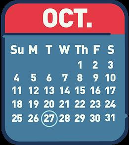Calendar-01-01-01.png