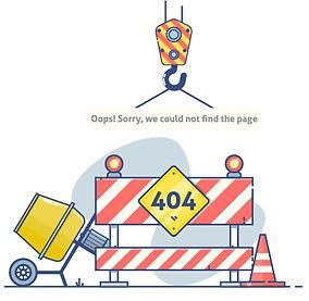 404 Error-100.jpg